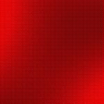 誕生日占い6月10日女性の恋愛運・結婚運を徹底解説!最新完全版【誕生日占い大全】- 無料占いブッフェ